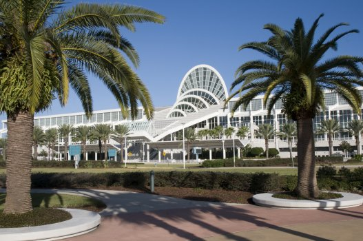 OC_convention_center2.jpg